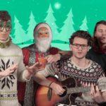 """BeMy poczuli magię świąt. Posłuchaj """"Christmas Time"""""""