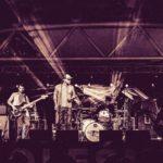 Blackberry Brothers: Rock trzyma się wyjątkowo dobrze #wywiad