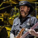 Lemmy zostanie wprowadzony do Hall of Heavy Metal History