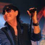 Kolejny koncert Scorpions w Polsce – jescze w tym roku!