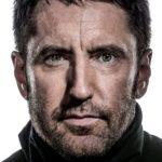 Trent Reznor zapowiada nową epkę NIN. Pierwszy utwór w sieci