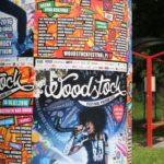 Woodstock 2017: Organizatorzy ogłosili kolejne zespoły