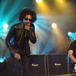 Alice In Chains weszli do studia. Nowy album w drodze