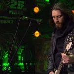 Acid Drinkers z nowym gitarzystą w videorealcji KręciołaTV!