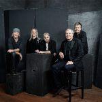 W 2017 Deep Purple wydadzą dwie płyty. Minialbum już w lutym!