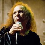 76 lat temu urodził się Ronnie James Dio. Mało znane fakty o wokaliście