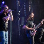 Dream Theater w Polsce! Ten koncert będzie inny niż wszystkie