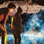 """Highly Suspect – """"The Boy Who Died Wolf"""" (Recenzja)"""