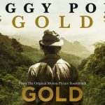 """Iggy Pop i Danger Mouse razem w utworze promującym """"Gold"""""""