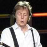 Paul McCartney idzie na wojnę. Będzie walczył o prawa do swoich piosenek