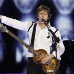McCartney i The Killers bawili się u rosyjskiego oligarchy. Zobacz film