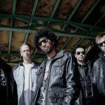 Woodstock 2017: Nowi artyści w line-upie festiwalu