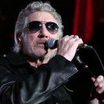 Roger Waters ostro o Radiohead. Wszystko przez koncert w Izraelu