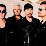 """Będzie trasa U2. Grupa uczci 30. rocznicę """"The Joshua Tree"""""""