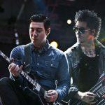 Tragiczny wypadek po koncercie Avenged Sevenfold w Stuttgarcie