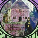 """Koniec kariery Black Sabbath. Przypominamy legendarny """"Paranoid"""""""
