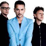 Depeche Mode wrócą do Polski – na 3 dodatkowe koncerty!