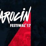 Jarocin Festival: Impreza w rękach ambasadorów – kto zagra?