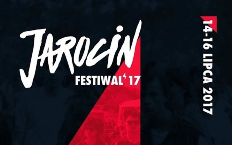 https://rockmetalnews.pl/wp-content/uploads/2017/02/jarocin_festiwal.jpg