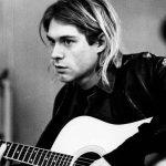 Przyjaciel Kurta Cobaina publikuje wczesne nagrania Nirvany