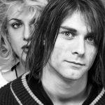 """25 lat temu pobrali się Kurt Cobain i Courtney Love. """"Będę go dręczyć w piekle"""""""