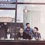 """Linkin Park żegna Chestera Benningtona. """"Nasze serca są złamane"""""""