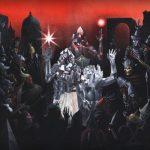 Mastodon zaprezentował kolejny utwór z nadchodzącej płyty