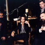 Nick Cave kolejną gwiazdą Opener Festival!