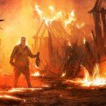 """CIĘŻKI TYDZIEŃ: Northern – """"Prophecy of War EP"""""""