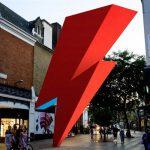 David Bowie będzie miał nowy pomnik? Zbiórka trwa