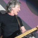 Roger Waters wraca do gry. Będzie nowy album legendy Pink Floyd