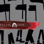 Pierwszy singiel z nowej płyty Depeche Mode już jest!