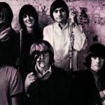 """50 lat temu Jefferson Airplane wydali """"Surrealistic Pillow"""". Przypominamy kultowy album grupy"""