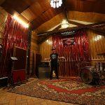 RockMetalTV: Szukamy zespołów – zgłoś się i zagraj w Vintage Records!