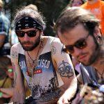 Chcesz zagrać na 23. Przystanku Woodstock? Wciąż można się zgłaszać