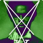 "Zeal and Ardor – ""Devil Is Fine"" (Recenzja)"