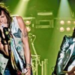 Koniec kariery Aerosmith nie tak szybko. Joe Perry komentuje