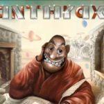 """Anthrax coveruje rockową legendę. """"Chcieliśmy to zrobić godnie"""""""
