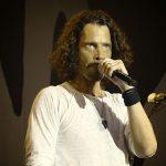 Chris Cornell śpiewa o rzezi Ormian. Głos Soundgarden w formie