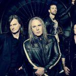 Helloween zagra w Polsce – w składzie Michael Kiske i Kai Hansen!