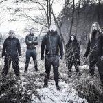 The John Doe's Burial wypuści do sieci nowy album!