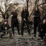 Korn przyjedzie na Festiwal Legend Rocka. Bilety w sprzedaży