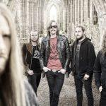 Opeth i Blindead na Prog In Park. Pierwsza edycja festiwalu w sierpniu