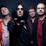 Killing Joke da samodzielny koncert w Polsce. Bilety w sprzedaży