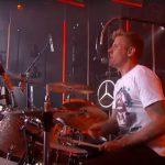 """Mastodon w formie. """"Show Yourself"""" w programie Jimmy Kimmel Live"""