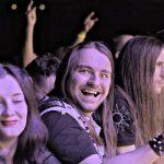 Metalmania 2017 oczami RockMetalNews.pl #relacja video