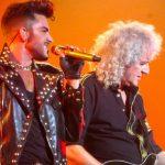 Queen z Adamem Lambertem zagrają koncert w Polsce!