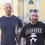 Venflon: Metal z Polski to marka #wywiad