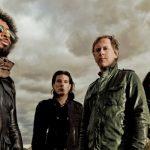 Nowy album Alice In Chains w drodze. Premiera jeszcze w 2017?