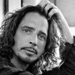 W wieku 52 lat zmarł Chris Cornell, głos Soundgarden i Audioslave